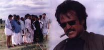 Rajni & Group